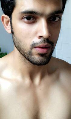 Dear Crush, My Crush, Cute Celebrities, Celebs, Crush Pics, Cute Photography, Awesome Beards, Hot Actors, Beard Styles