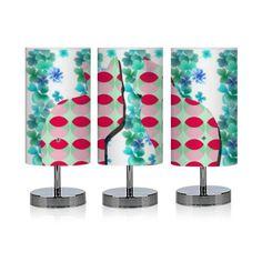 Lampa MwL design nL 071