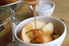 Dulce de leche | Karamellkrém házilag | Életszépítők