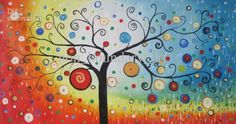 Tree5 christmas-tree-wholesale-wall-art-canvas.jpg 765×404 pixels