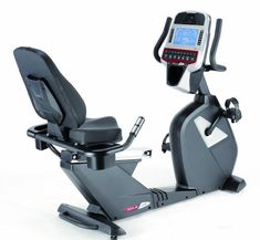 Sole Fitness LCR Light Commercial Recumbent Bike Review https://bestexercisebikes.co/sole-fitness-lcr-light-commercial-recumbent-bike-review/