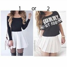 1 or 2? 💓 #promakeuptutor #makeup #style #fashion #nails #eyes #rates #rateme #instagood #beauty #fashionselection #fashionable #fashionblog #fashionista #fashionblogger #girl #goals #fashionpost  #stylish #beautiful #followme #bestoftheday #photos #pic #pics #picture #pictures #snapshot #color