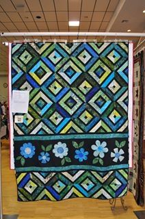 Easy Peesy Tube Quilt | Quilts!! | Pinterest | Easy, Jelly roll ... : tube quilt pattern - Adamdwight.com