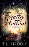 Marina's Books : Firefly Hollow (Firefly Hollow, #1)  free on amazon