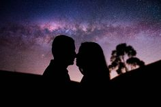 Cosmic Energy: We only fall in love with 3 people in our lifetime, each for a specific reason Ciel Nocturne, Single Sein, Love Tarot Reading, Le Genre, Here On Earth, Zodiac Sign Facts, Human Mind, What Is Love, Night Skies
