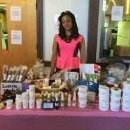 @DsNaturalProduc #pittsburgh #blackbusiness OWNER SPOTLIGHT!  Natural Body Enhancement Products at AFFORDABLE Prices for All! Including: Shea Body/Hair Butter, Lightweight Hair/Body Oil, Eucalyptus Pain Cream, Natural Deodorant, Exfoliating Body Scrubs, Handmade Incense & holders, Body/Air Mist, Gift Baskets, Blackseed or Olive Soap, Lip gloss & More....  CLICK AND SHARE TO HELP US #supportblackbusiness -THANK YOU