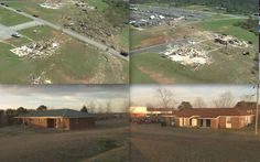 phil campbell tornado |