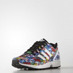 adidas zx flux sale jd auctions knoxville