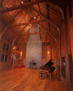 Allaire Recording Studios
