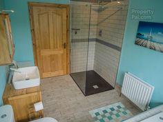 39A Magheramayo Road, Leitrim, Castlewellan #bathroom