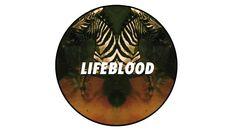Halls - Lifeblood