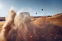 Markus Wendler for #Mercedes G Class on levineleavitt.com #Photography #Automotive #Cars
