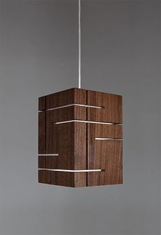 Cerno - Claudo LED Pendant Lamp 06-110 at 2Modern