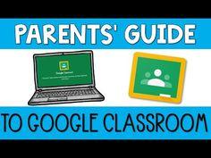 Google Classroom Tutorial, Energy Technology, Technology Design, Technology Gadgets, Classroom Activities, Stem Activities, Classroom Ideas, Educational Technology, In Kindergarten