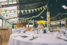 Wedding Venues In Gloucestershire Stone Barn Is A Lovely Old Cotswold Magnificently Isolated The Heart Of