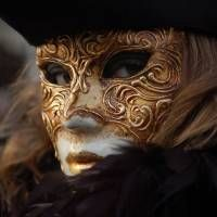 Fat Tuesday Mardi Gras and Ash Wednesday What do they mean Carnival Of Venice, Carnival Masks, Ufo, Fantasy Craft, Venice Mask, Ash Wednesday, Beautiful Mask, Venetian Masks, Mardi Gras