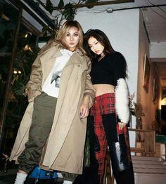 local (n.) an inhabitant of a particular area or neighborhood. Kim Jennie, South Korean Girls, Korean Girl Groups, Cl Rapper, Chaelin Lee, Lee Chaerin, Cl Fashion, Fashion Idol, Kpop Couples