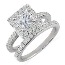 Google Image Result for http://svendez.com/img/1-12ct-princess-cut-pave-diamond-bridal-set-in-14k-white-gold-sizes-4-9_5674_220.jpg