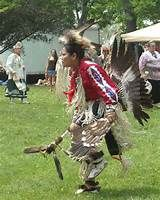 native american dances - Yahoo Image Search Results