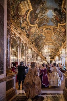Feste Galantes 2016 in Versailles | Eleganz Zeit Schloss Versailles, Palace Of Versailles, Louis Xiv, Versailles Tv Series, French Royalty, Germany Europe, Unique Architecture, Cathedral Church, Beautiful Castles
