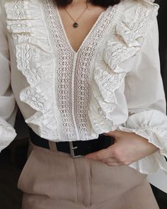 60 Fashion, Korean Fashion, Autumn Fashion, Fashion Dresses, Fashion Looks, Womens Fashion, Cute Skirt Outfits, Classy Outfits, Stylish Outfits