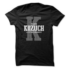 Kozuch team lifetime member ST44 #name #tshirts #KOZUCH #gift #ideas #Popular #Everything #Videos #Shop #Animals #pets #Architecture #Art #Cars #motorcycles #Celebrities #DIY #crafts #Design #Education #Entertainment #Food #drink #Gardening #Geek #Hair #beauty #Health #fitness #History #Holidays #events #Home decor #Humor #Illustrations #posters #Kids #parenting #Men #Outdoors #Photography #Products #Quotes #Science #nature #Sports #Tattoos #Technology #Travel #Weddings #Women