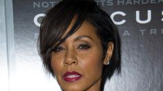 Jada Pinkett Smith On Oscars Says Stop Chasing...