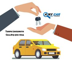 Contact locksmith Tampa for fast and secure locksmith services. We offer all locksmith services like lockouts, ignition & more at affordable prices. Car Key Programming, Car Key Replacement, Mobile Locksmith, Emergency Locksmith, Locksmith Services, Html, Models, Cars, Articles