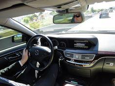 """#""""My Luxury Chauffeur""""..."""