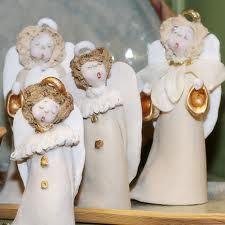 moni angels - Google Search