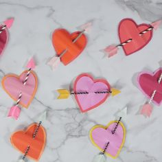 DIY Surprise-Inside Valentine& Day Cards These easy to make var . - DIY Surprise-Inside Valentine& Day Cards These easy-to-make Valentine& Day cards hold a - Funny Valentine, Roses Valentine, Homemade Valentines Day Cards, Valentine Day Video, Valentines Day Treats, Valentine Day Crafts, Decoration Bedroom, Best Gifts For Her, Easy Diy Gifts