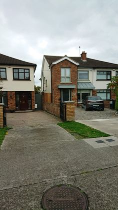 Porches, Garage Doors, Outdoor Decor, Home Decor, Front Porches, Decoration Home, Room Decor, Porch, Verandas