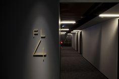 06 hotel-risveglio_corridor