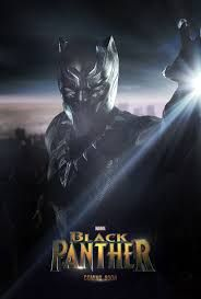 [waTch] Black Panther √FULL MOVIE  {ONLINE] HD | 2018 | PINTEREST