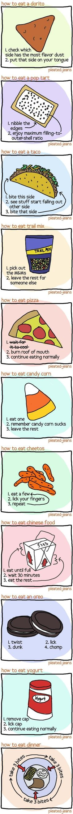 Candy corn gets me every year!!