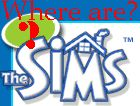Everything for The SIMS