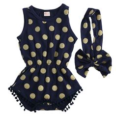 41eed6f45998e 20 Best Boutique and Handmade Baby Clothes images in 2017 | Handmade ...