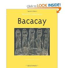 Witold Gombrowicz- Bacacay  A collection of writings that shares my humor.  If you haven't read anything by a Polish writer before, I recommend this one.