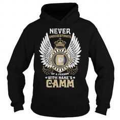 CAMM  Never Underestimate Of A Person With {Key} Name #name #tshirts #CAMM #gift #ideas #Popular #Everything #Videos #Shop #Animals #pets #Architecture #Art #Cars #motorcycles #Celebrities #DIY #crafts #Design #Education #Entertainment #Food #drink #Gardening #Geek #Hair #beauty #Health #fitness #History #Holidays #events #Home decor #Humor #Illustrations #posters #Kids #parenting #Men #Outdoors #Photography #Products #Quotes #Science #nature #Sports #Tattoos #Technology #Travel #Weddings…
