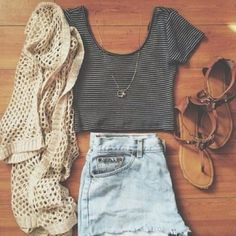 Find More at => http://feedproxy.google.com/~r/amazingoutfits/~3/VD_1rjTX2EY/AmazingOutfits.page