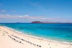 Holidays in #Fuerteventura