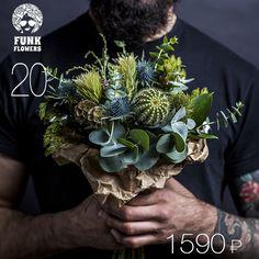 Картинки по запросу букет с кактусом