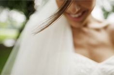 wedding photo by fer juaristi, destination wedding photographer