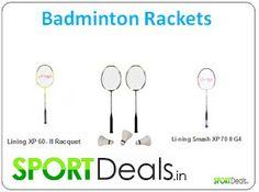Yonex India   Yonex Badminton Rackets +Sport Deals #Yonex #India #YonexBadminton #rackets http://sportdeals.in/badminton-9/rackets/yonex.html