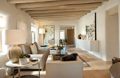 1000 images about adobe house on pinterest adobe house