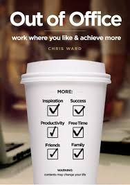 The Coffice = Coffee & Cafe  A selection of Google images to celebrate the new work-space! The Coffice is as old as free Wi-Fi! #Coffee #office #café #life