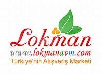 lokmanavm.com - Bing Resimler www.LokmanAVM.com Bing http://www.bing.com/images/search?q=lokmanavm.com&FORM=HDRSC2 #LokmanAVM #WebTv #Sosyal #Medya #Haber #Eklentiler #Facebook #Twitter #Google #GooglePlus #Pinterest #Yahoo #Linkedin #Instagram #Tumblr #Blogger #Worldpress #Flickr #Delicious #Foursquare #GoogleMaps #Yandex #Youtube #Dailymotion #GooglePlay #Android ulaşım yol tarifi ve video paylaşım hesaplarımız, Haberler ve Yeni Ürünler Takibi için Rss, Google Play Android
