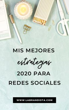 Blogging, You Better Work, Marca Personal, Latina, Collaboration, Boards, Socialism, Social Media Tips, Story Ideas