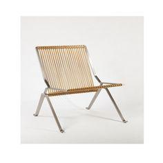Stilnovo Alba Lounge Chair – 2bmod