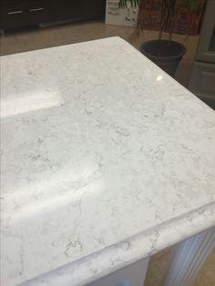 Lusso Silestone Quartz Belmar House In 2019 Quartz Silestone Countertops, Outdoor Kitchen Countertops, Bathroom Countertops, Concrete Countertops, Kitchen Counters, Gray Quartz Countertops, Kitchen Islands, Backsplash, Kitchen Cabinets